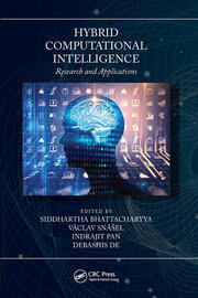 Hybrid Computational Intelligence: Research and Applications