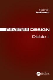 Reverse Design: Diablo II