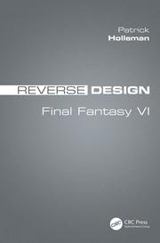 Reverse Design: Final Fantasy VI