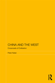 chinese economists on economic reform collected works of lou jiwei china development research foundation jiwei lou