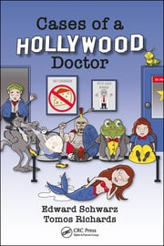 Cases of a Hollywood Doctor