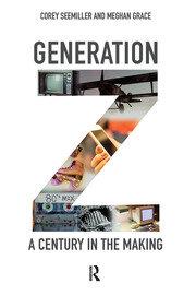 Generation Z: Seemiller