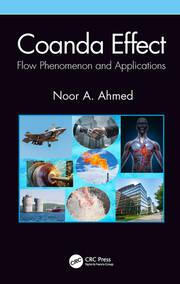 Coanda Effect: Flow Phenomenon and Applications