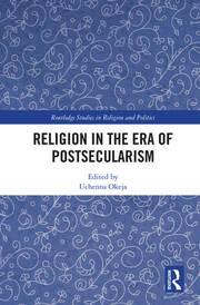 Religion in the Era of Postsecularism