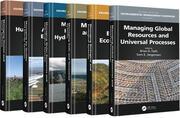 Environmental Management Handbook, Second Edition – Six Volume Set