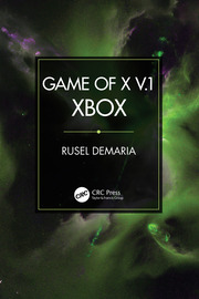 Game of X v.1: Xbox