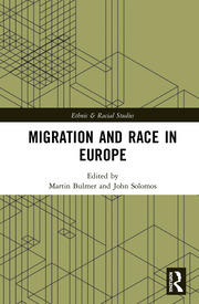Migration and Race in Europe