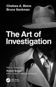 The Art of Investigation