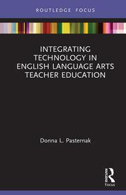 Integrating Technology in English Language Arts Teacher Education