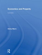 Economics and Property