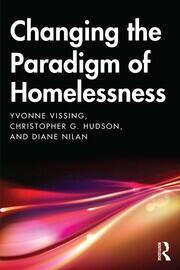 Homelessness - Vissing