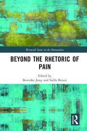 Beyond the Rhetoric of Pain