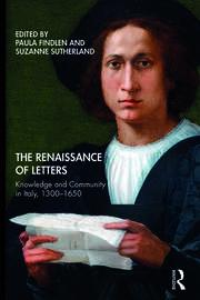 The Renaissance of Letters