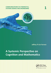 A Systemic Perspective on Cognition and Mathematics