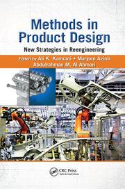 Methods in Product Design: New Strategies in Reengineering