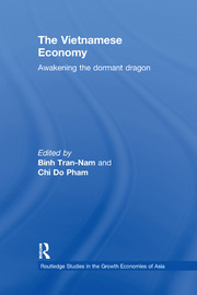 The Vietnamese Economy: Awakening the Dormant Dragon
