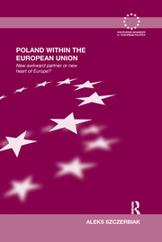 Poland Within the European Union: New Awkward Partner or New Heart of Europe?
