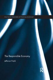 The Responsible Economy