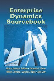 Enterprise Dynamics Sourcebook