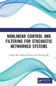 Nonlinear Control and Filtering for Stochastic Networked Systems