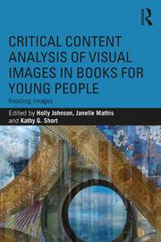A Picturebook as a Cultural Artifact