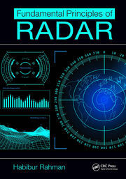 Fundamental Principles of Radar