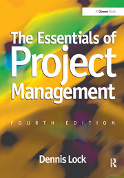 Estimating the Project Costs