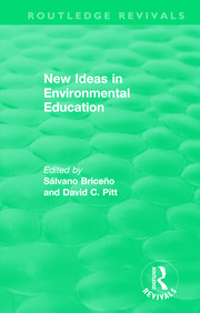 New Ideas in Environmental Education