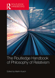 Relativism and expressivism