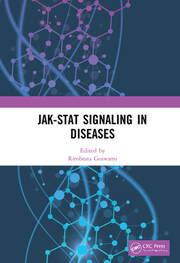 JAK-STAT Signaling in Diseases
