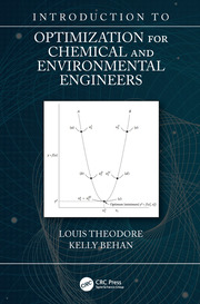 Introduction to Optimization for Environmental and Chemical Engineers