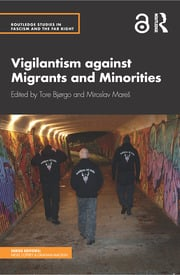 Vigilantism against Migrants and Minorities (OPEN ACCESS)