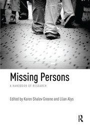 Unaccompanied Asylum-Seeking Children and Trafficked Children