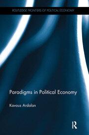 Paradigms in Political Economy