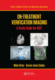 On-Treatment Verification Imaging: A Study Guide for IGRT