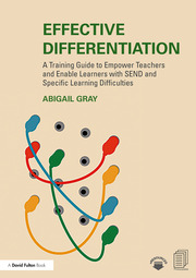 Effective Differentiation Gray