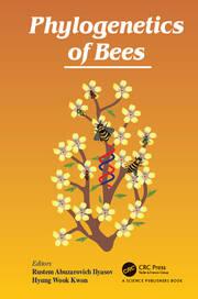 Phylogenetics of Bees