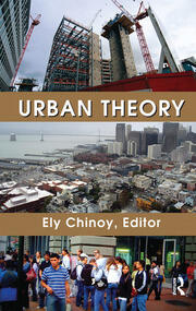 The Transformation of the Urban Community