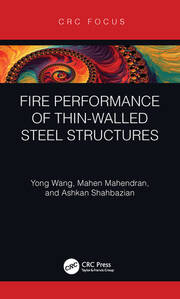 Fire Performance of Thin-Walled Steel Structures