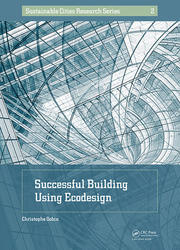 Successful Building Using Ecodesign
