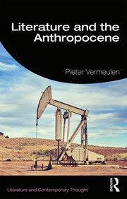 Literature and the Anthropocene