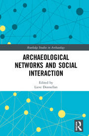 Archaeological Networks and Social Interaction