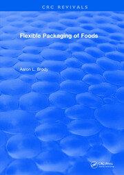 Flexible Packaging Of Foods