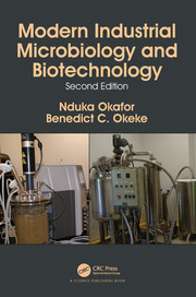 Modern Industrial Microbiology and Biotechnology, Second Edition