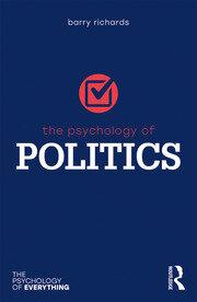 The Psychology of Politics