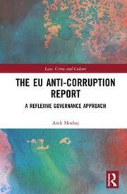 The EU Anti-Corruption Report: A Reflexive Governance Approach