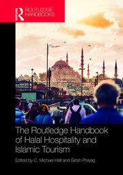 Brunei Halal Tourism Outlook