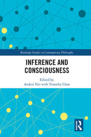 Inference and Consciousness