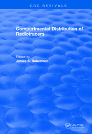 Revival: Compartmental Distribution Of Radiotracers (1983)