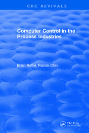 Revival: Computer Control in the Process Industries (1987)